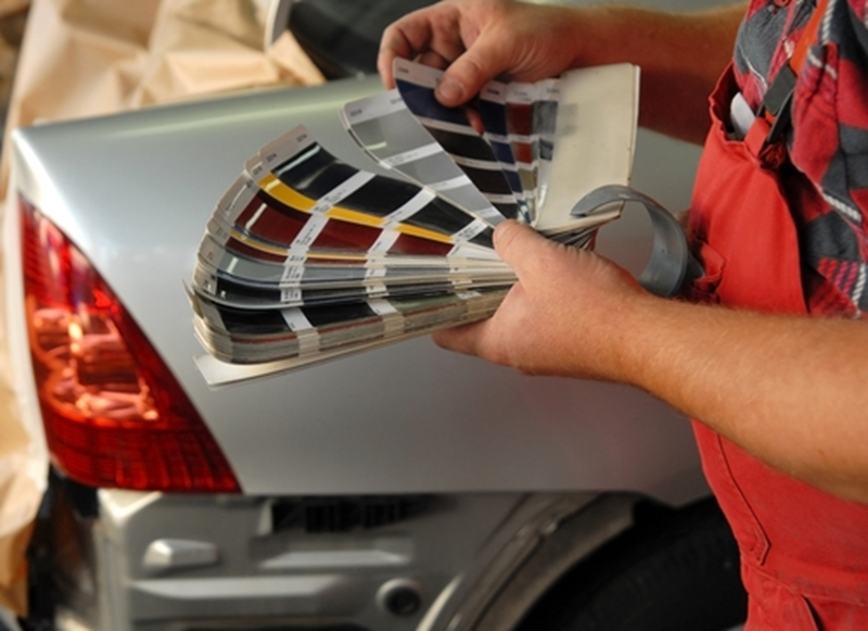 How Much Does It Cost To Paint A Car >> How Much Does It Cost To Paint A Car Yellowpages Com