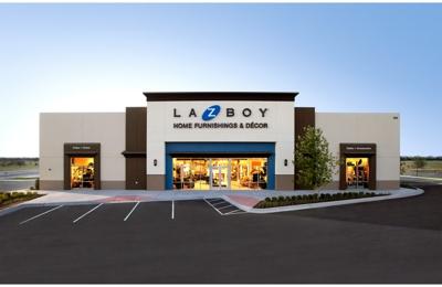 La Z Boy Home Furnishings Decor