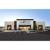 La-Z-Boy Home Furnishings & Décor