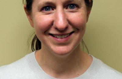 Jessica Kleingberg MD - Rochester, NY