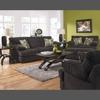 7 Day Furniture & Mattress Store