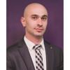 Yurik Ghazakhetsyan - State Farm Insurance Agent