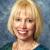 Dr. Terri Jaggers, MD