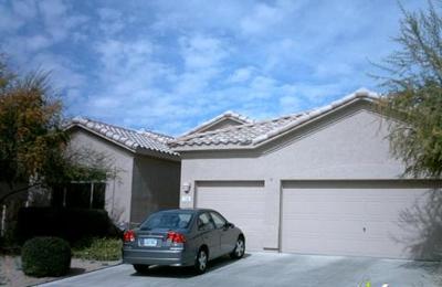 Mikki's Windows West Inc - Scottsdale, AZ