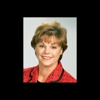 Joyce Sevier - State Farm Insurance Agent