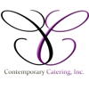 Contemporary Catering Inc