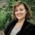 Carmen Rodriguez-Visek, Real Estate / Property Management