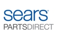 Sears Appliance Repair - Nashville, TN