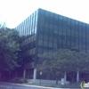 Carson Scholars Fund