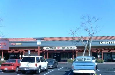 Ichiro Japanese Restaurant 4344 Convoy St San Diego Ca