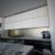 Frameless Shower Door Company in New York