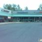 DentalWorks - Charlotte, NC