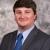 Davis Clayton: Allstate Insurance