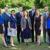 Virtus Wealth Advisors - Ameriprise Financial Services, Inc.