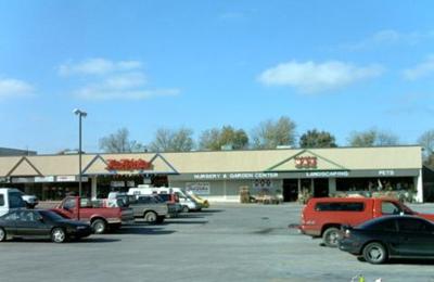 Atlantis Salon & Spa - Lincoln, NE