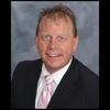 Shane Huber - State Farm Insurance Agent