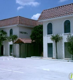 Mariner Dental Laboratory - Houston, TX