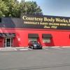 Courtesy Body Works Inc