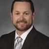 Evan McIntyre - COUNTRY Financial Representative