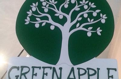 Green Apple Market Place - Mount Dora, FL