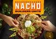 QDOBA Mexican Eats - Minneapolis, MN
