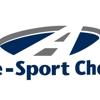 Apple Sport Chevrolet