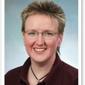 Dr. Julie A Gronek, MD - Traverse City, MI