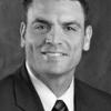 Edward Jones - Financial Advisor: Trey Witte III