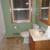 Jaguar Residential Painting Services