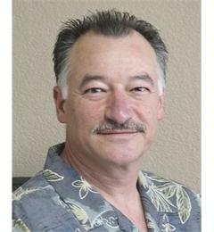 Gary Sanchez - State Farm Insurance Agent - San Jose, CA