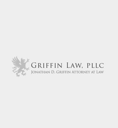 Griffin Law, PLLC - Statesville, NC