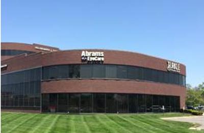 Abrams Eyecare Associates - Carmel, IN