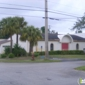 John Phillips - Fort Lauderdale, FL