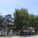 Bell Mobile Home Park