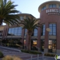 Barnes & Noble Booksellers - Emeryville, CA