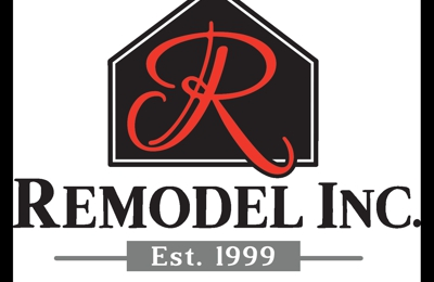 Remodel Inc - Lees Summit, MO