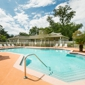 Harbor Cove Apartments - Gainesville, FL
