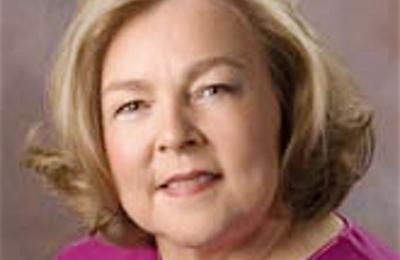 Lisa B Lloyd, Other - Milwaukee, WI