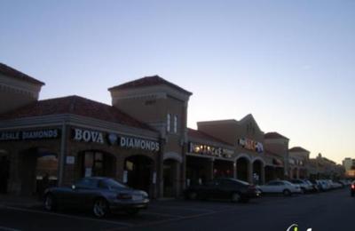 Shanghai Restaurant - Dallas, TX