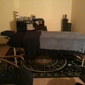 Kneaded Relief Massage Therapy - Metairie, LA