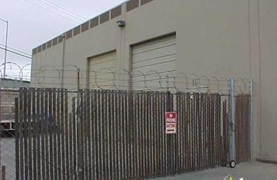 Davis & Lohse Fine Cabinetry - Redwood City, CA
