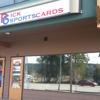 Pick Six Sportscards, LLC