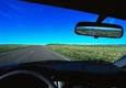 Super Low Price Auto Glass - Chula Vista, CA. Windshields Chula Vista, CA