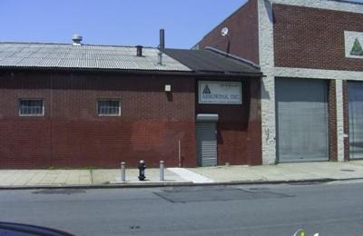 Arrowpak Inc 12019 89th Ave Richmond Hill Ny 11418 Yp Com