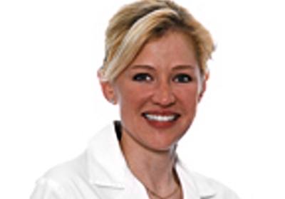 Dr  Kelly Herne Duncan, MD 430 S Mason Rd Ste 101, Katy, TX