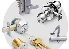Locks Locksmiths - Milford, MA