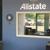 Jordan Hickman: Allstate Insurance