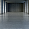TT & T Contractor - Affordable Concrete and Remodeling