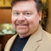 Keith Mitchell, DDS