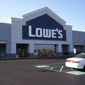 Lowe's® Home Improvement - Avon, IN